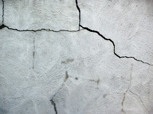 bigstock-Cement-Cracks-8324735