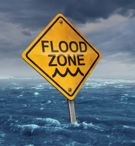 How To Prevent Flooded Basements And Save Yourself Thousands