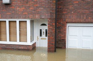 Save Money and Worry With Basement Waterproofing