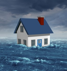 Waterproofing Your Basement Will Prevent Headaches Down The Road