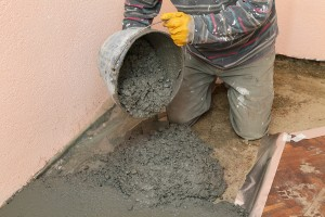 Choosing A Contractor For Your Basement Waterproofing Needs