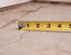 Foundation Repair Is Crucial To The Health Of Your Home