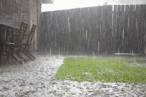 Top 6 Causes Of Leaking Basements