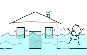 What To Expect From A Waterproofing Job