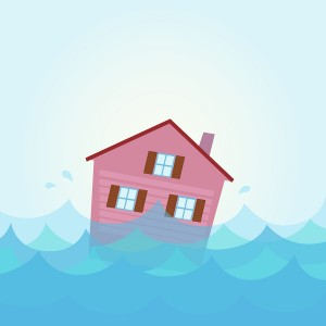 Ensuring Safety After A Basement Flood In Your Home