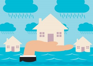When Is The Best Time To Waterproof Your Basement?