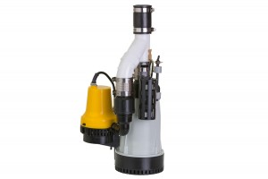 The Process Of Sump Pump Installation