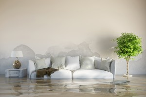 What Is Basement Waterproofing?