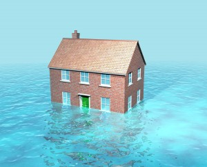Flooded Basement Defense Is Critical For Businesses Across The Region