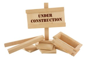When Was The Last Time Your Property Was Checked For Foundation Repair Needs?