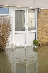 Flooded Basements Can Shut Down Your Entire Business In A Matter Of Minutes