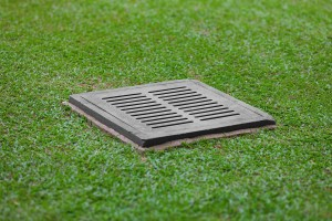 Drainage As A Long Term Basement Flood Solution