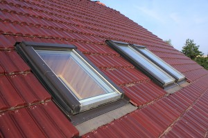 A Feature-Filled Roof Is A Risky Roof