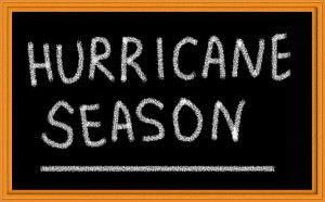 Hurricanes And The Importance Of Preparedness