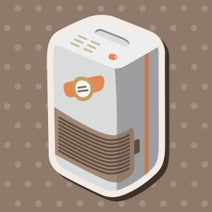 What Can A Dehumidifier Do For My Basement?