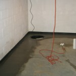 basement-waterproofing4