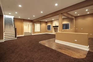 Top Steps For Effective Basement Waterproofing