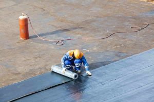 Basement Waterproofing: Should You Hire A Professional Or DIY?