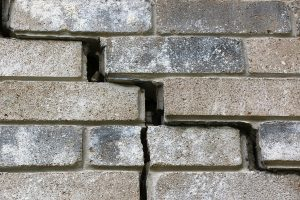 Does Your Home Have A Foundation Problem?