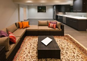 How Waterproofing Your Basement Can Help You Achieve Other Goals