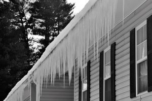 Weather That Can Cause Damage To Your Basement