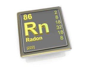How Does Radon Enter The Home?