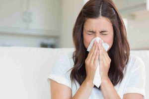 Tell The Difference Between Seasonal And Mold Allergies