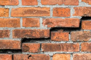 What Bowed Walls Mean For Your Home