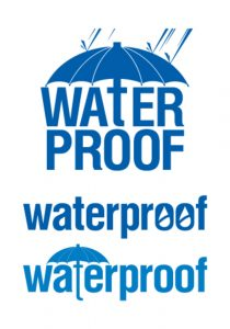 Why You Should Get Your Basement Waterproofed