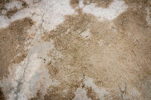Can Concrete Be Waterproof?