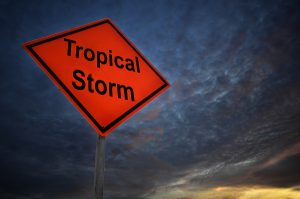 How To Prepare Your Home For A Tropical Storm