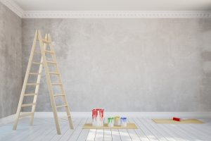 Four Things To Consider Before Remodeling Your Basement