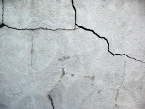 bigstock-Cement-Cracks-8324735