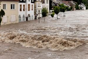 Take Preventative Steps To Prevent Flooded Basements