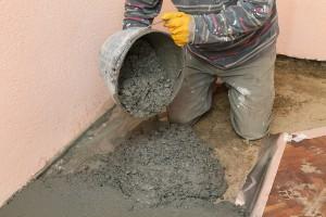 Choosing A Contractor For Your Basement Waterproofing Needs
