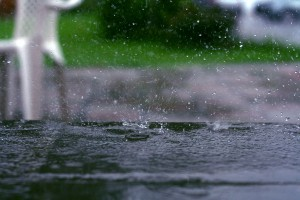 When Is The Best Time To Waterproof A Basement?