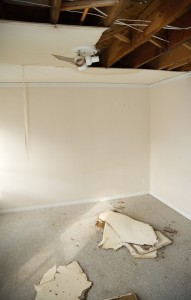The Overlooked Benefits Of Basement Waterproofing