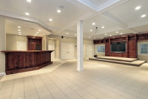 Why You Need To Waterproof Your Basement Even If You Don't See Water Damage