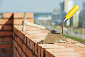 Looking For Experts In Foundation Repair? Look For These Four Credentials