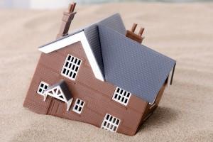 Top 6 Tips For Preventing Basement Flooding