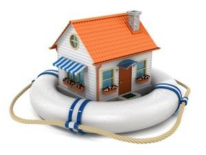What Is Exterior Basement Waterproofing?