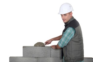 It's Important To Choose Fully Insured Contractors For Your Foundation Repair Job