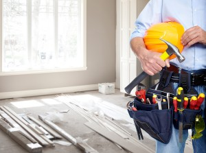 You Might Need Mold Remediation Even If You Haven't Had A Major Basement Flood