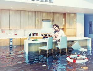 Basement Flooded? Stay Safe With These Important Tips