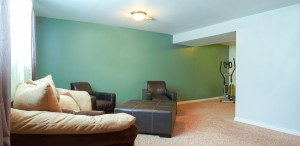 March Means It's Time To Get Started On Your Basement Waterproofing Project