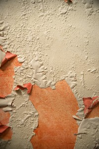 Identifying Potential Causes For Basement Moisture Issues