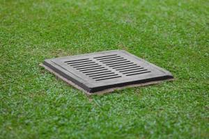 Drainage As A Long Term Basement Flood Solution