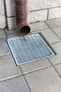 Solutions To Keep Water Out Of Your Home