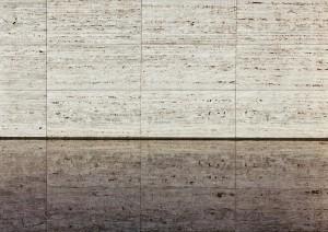 The Hidden Dangers Of A Damp Basement