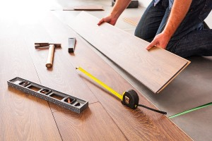 Why DIY Is Not Always The Most Effective Solution To Basement Flooding